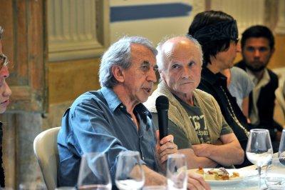 Figurativas'15 reuneix a Barcelona grans noms de l'art contemporani (17, 18 i 19 de juliol)