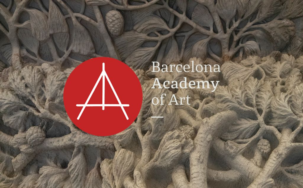 The Barcelona Academy of Art opens a new facility