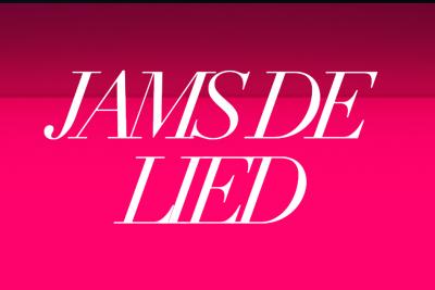 Lied Jams